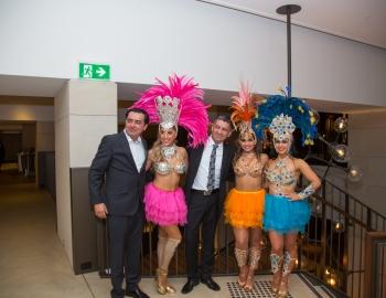 Brazilian Show-2