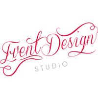 Event_Design_Studio