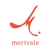 Merivale-Logo