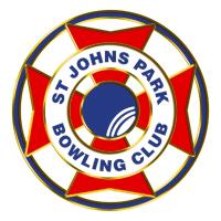 st-johns-park